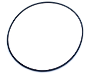 th400 pump gasket