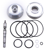 4l60 Super hold servo kit