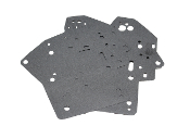 th400 valvebody gaskets