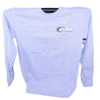 FTI long sleeve t shirt
