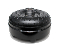 GM CORVETTE BILLET LOCK-UP STREET RACER TORQUE CONVERTER