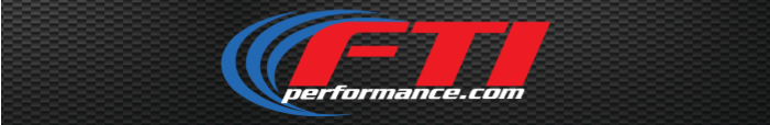 fti performance logo