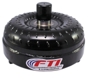 GM 2005 CORVETTE BILLET LOCK-UP STREET RACER TORQUE CONVERTER