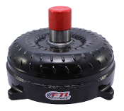FORD BILLET LOCK-UP STREET RACER TORQUE CONVERTER