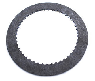 th400 intermediate clutch