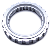th400 intermediate clutch blocker