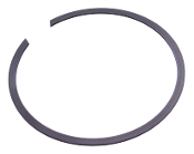 powerglide drum clutch snap ring