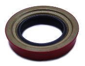 powerglide extension housing seal