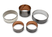 powerglide bushing kit